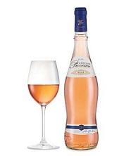 Cotes-de-Provence-Rose